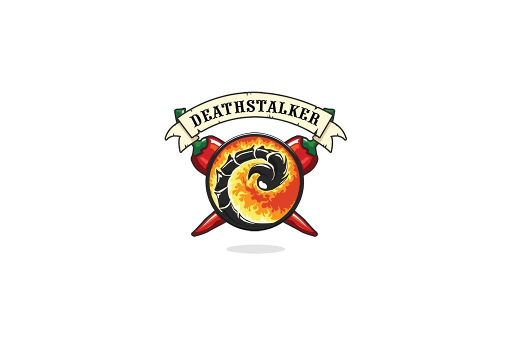 DEATHSTALKER-v4_1