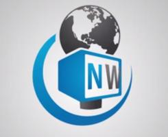 LogoNewsWatchTV