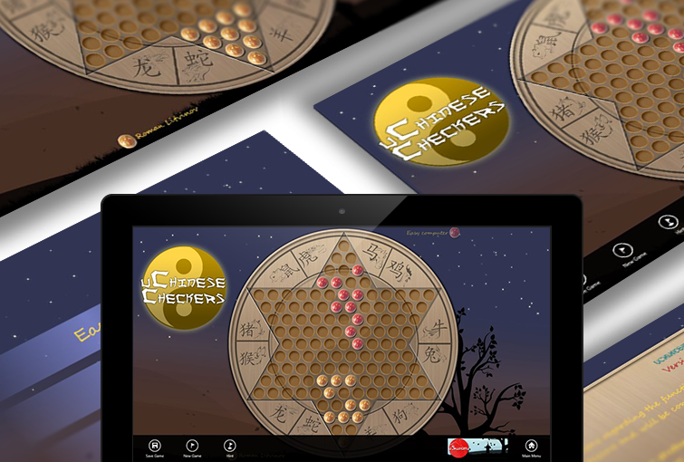 uChineseCheckers_win-tablet_v2 (1)