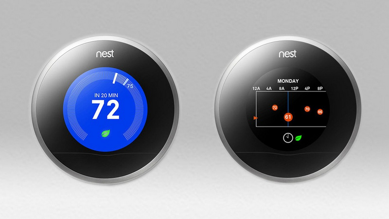 Nest-Thermostat[1]