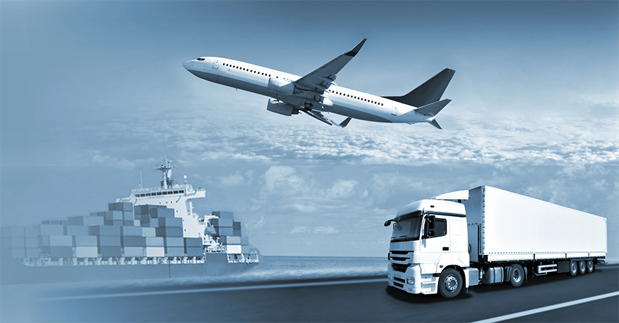 Nov_How thecnology transform transport and logistic