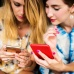 M-Commerce Trends Your Business Needs To Get Ready For This Year