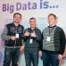 Big Data Challenge Hackathon