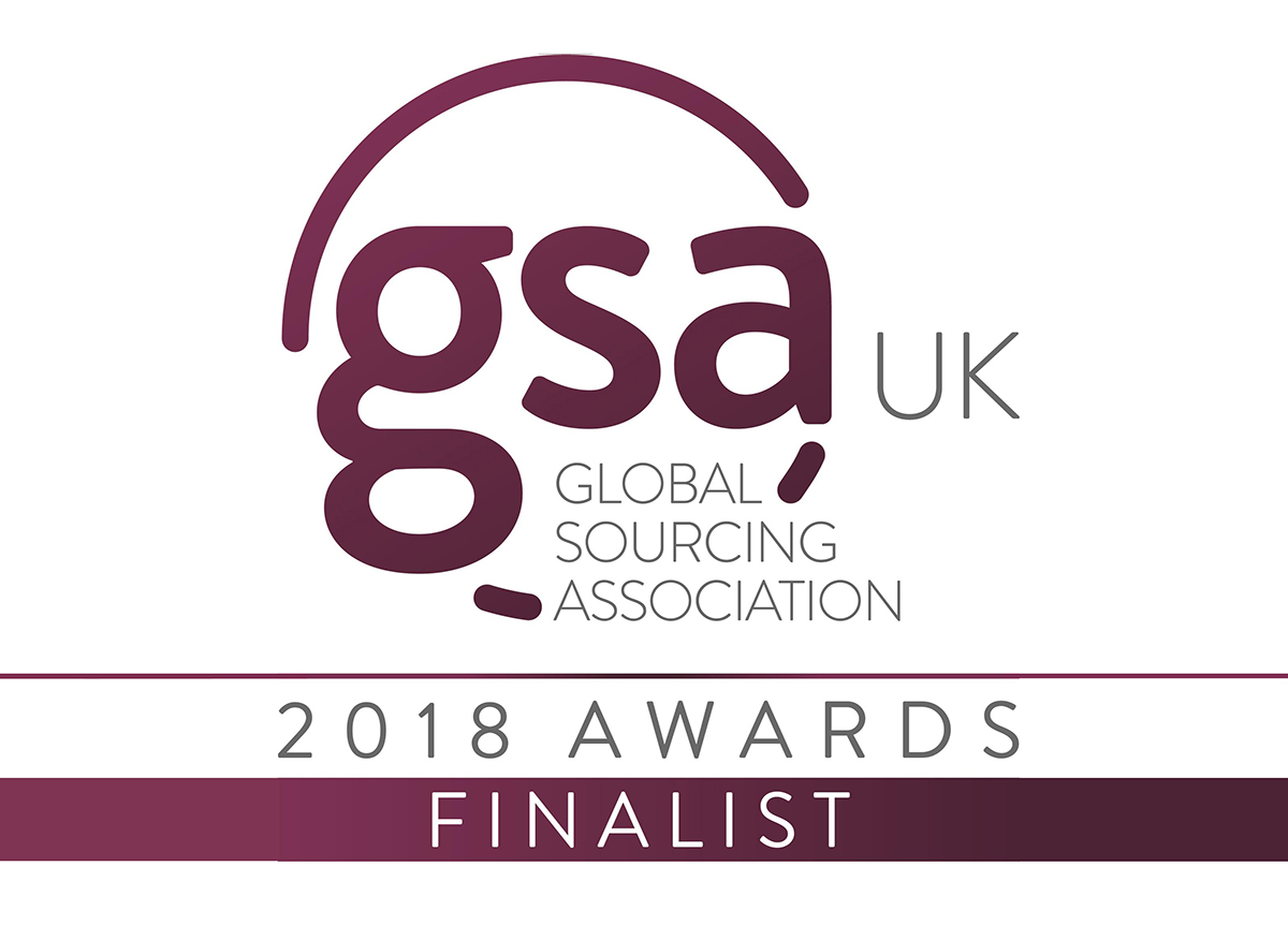 GSAAwards preview