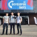 NIX Solutions at .NET Developer Days 2018
