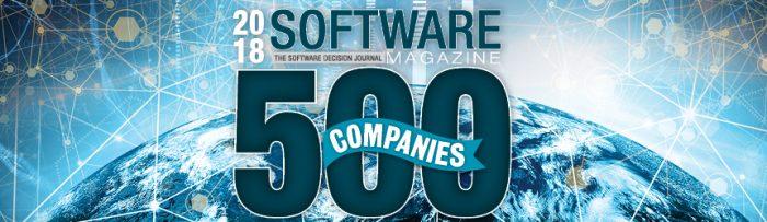 SW500_header