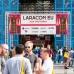 NIX at Laracon EU Amsterdam 2019