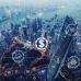 Six FinTech Trends to Watch in 2020