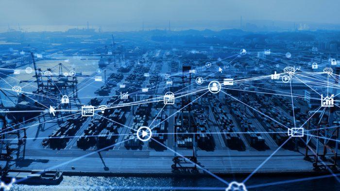IoT Application Development Trends 2021: 7 Expert Predictions