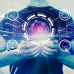 Why Robotic Process Automation is the Future of Manufacturing