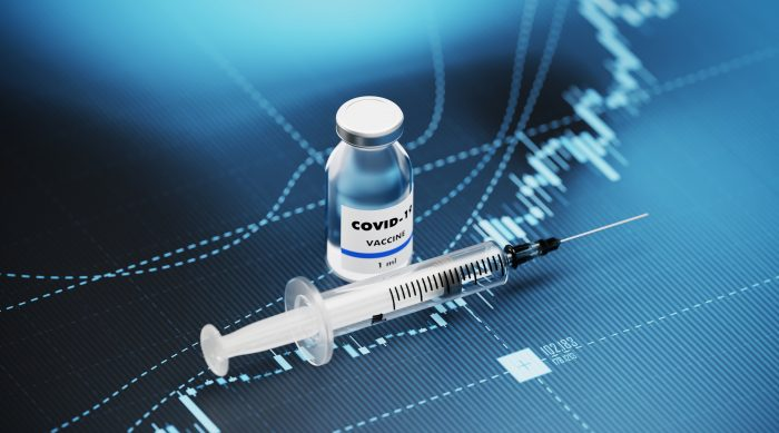 Dissecting the Role of Blockchain and IoT in COVID-19 Vaccine Management