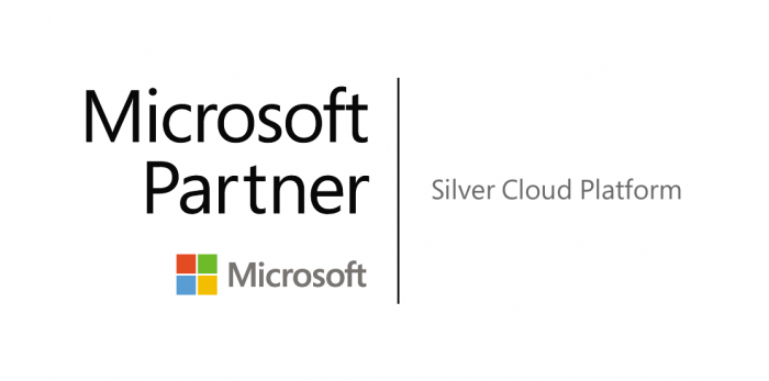NIX Becomes Microsoft Partner: Silver Cloud Platform