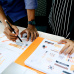 5 Tips on How to Develop an Effective Customer Journey Map
